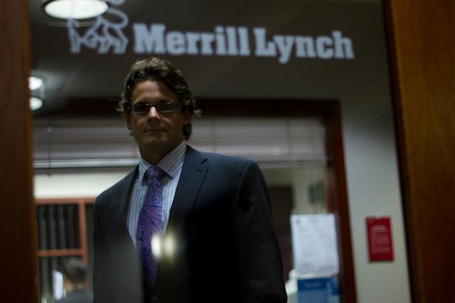 MerrillBroker