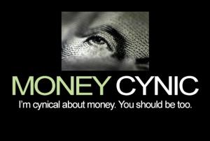 Money Cynic